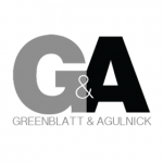 Greenblatt & Agulnick, PC