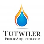Tutwiler & Associates, Public Adjusters