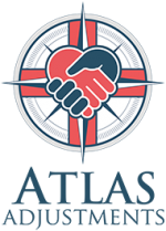 Atlas Adjustments – Public Adjuster