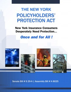 Pages from POLICYHOLDERS' PROTECTION ACT