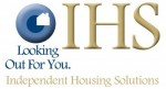 Independent Housing Solutions, LLC  (I.H.S)